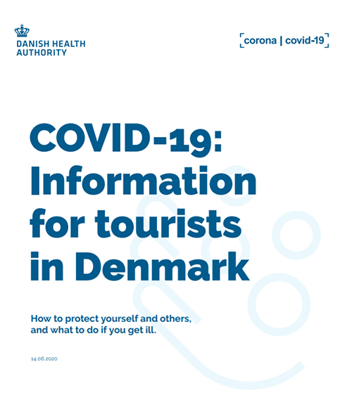 Corona-Information-for-tourists-in-DK-500px.jpg